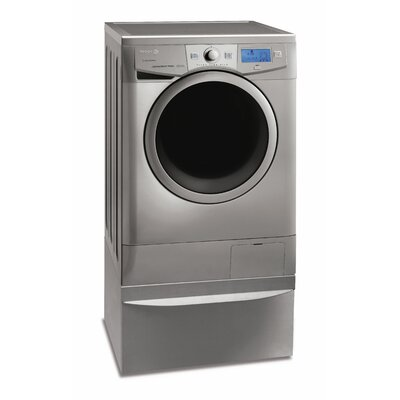 Fagor Energy Star Washing Machine