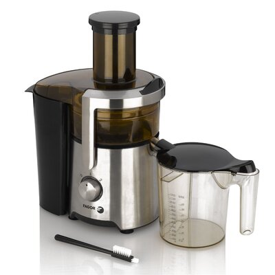 Fagor EnerJuicer 2 Speed Juicer