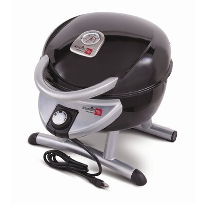 Char-Broil Patio Bistro TRU-Infrared Electric Grill