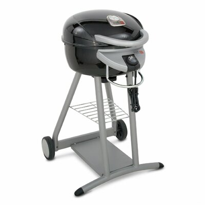 Patio Bistro TRU-Infrared Electric Grill