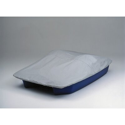 KL Industries 3 Person Pedal Boat Mooring Cover