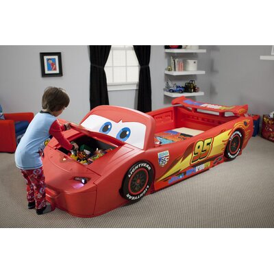 disney cars toddler bedroom set Visit Winter storm