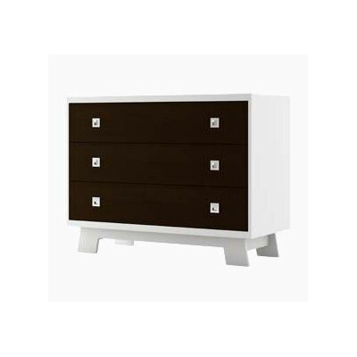 English Dovetail Bedroom Furniture