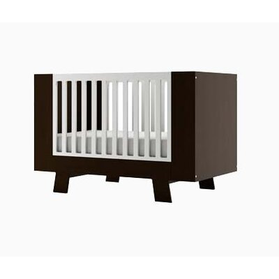Pomelo Convertible Crib Set