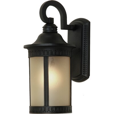 Wayfair Outdoor Wall Lights : Wall Light