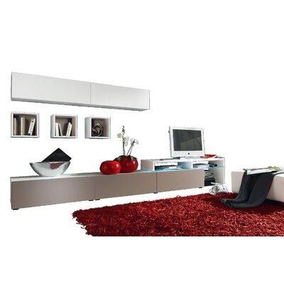 csschmal. Black Bedroom Furniture Sets. Home Design Ideas