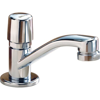 Commercial Ada Faucet Wayfair