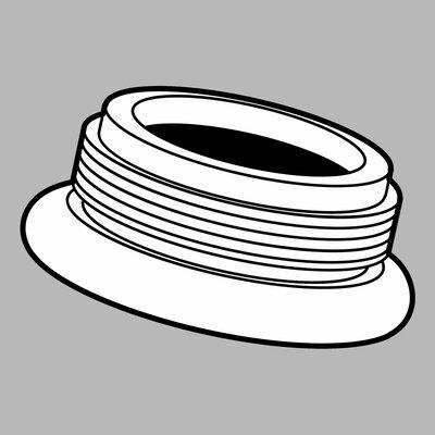 Bathroom Kitchen Fixture Parts Wayfair Buy Plumbing