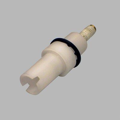 delta kitchen faucet diverter valve reviews wayfair