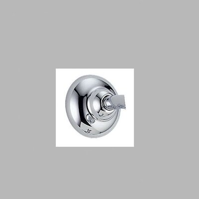Delta Michael Graves Shower Flange Tub Faucet