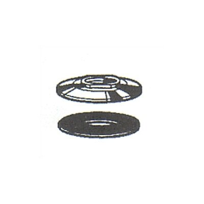 Delta Replacement Gasket and Base for Roman Tub Faucet
