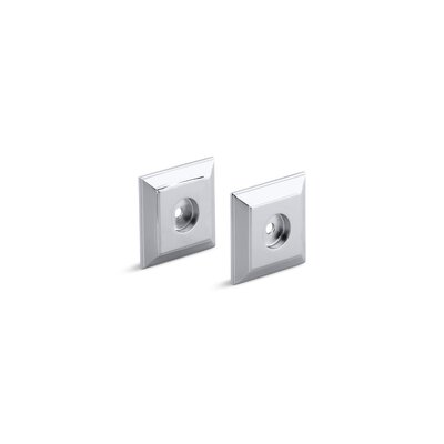 Kohler Memoirs Slide Bar Trim Kit