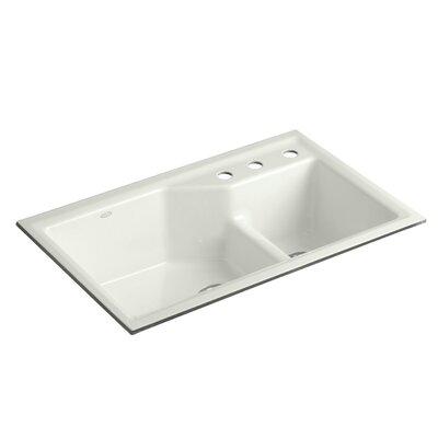Low Profile Stainless Steel Sink Wayfair