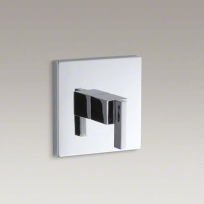 Kohler Loure Thermostatic Valve Trim