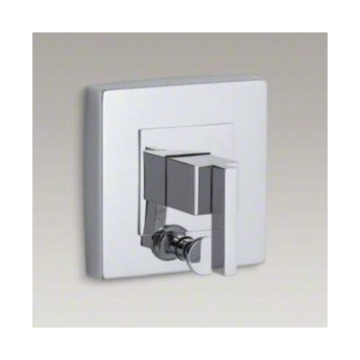 Kohler Loure Rite-Temp Valve Trim with Diverter