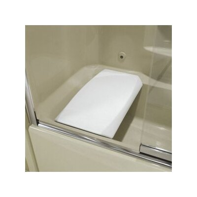 Kohler Sonata Removable Bath Seat