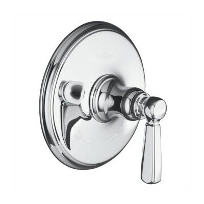 Kohler Bancroft Thermostatic Trim