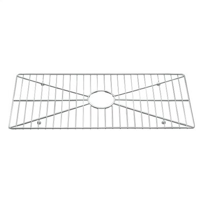 Kohler Stainless Steel Bottom Basin Rack