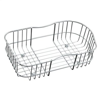 Kohler Staccato Wire Rinse Basket for Large/Medium Sink