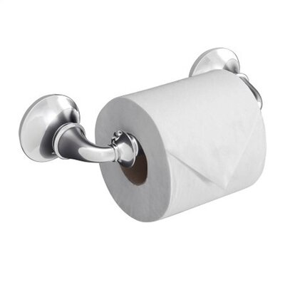 Kohler Traditional Toilet Tissue Holder