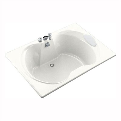 Kohler Overture 5' Drop-In Bath Tub