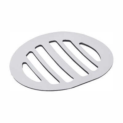 Loose Sink Strainer