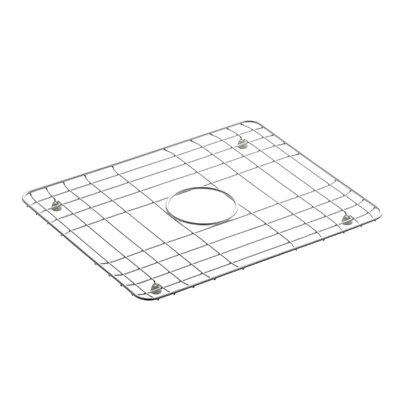 Wall Mount Wire Basket Wall Free Image About Wiring Diagram – Rubbermaid Wiring Diagrams