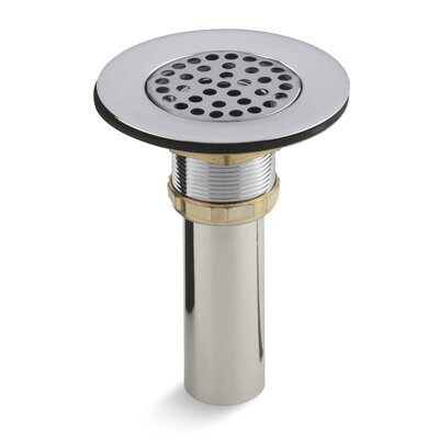 """Brass Sink Strainer With Tailpiece For 312"""" To 4"""" Outlet. False Ceiling In Living Room Designs. Modern Vintage Living Room Designs. Living Room Fireplace In Corner. Fireplace In The Living Room How To Decorate. Ideas For Rectangle Living Room. The Living Room Oak Brook. Interior Living Rooms Ideas. Living Room Entertainment Centers"""