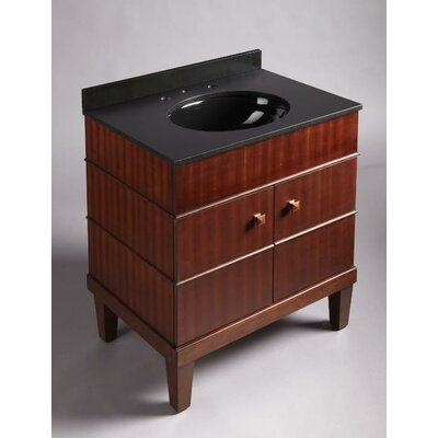 Kohler Bathroom Vanities on Kohler Evandale 30  Combo Bathroom Vanity Set   Wayfair