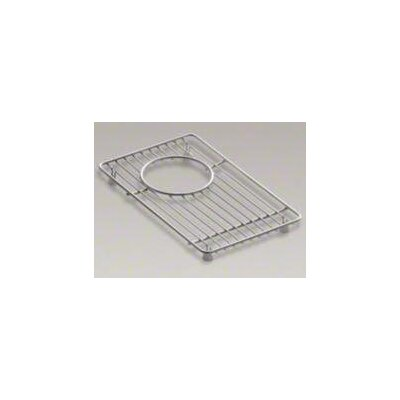Kohler Bottom Basin Rack for Indio K-6411