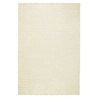 Gandia Blasco Hand Tufted Wall Rug