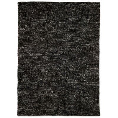 Gandia Blasco Wool Punto Grey Rug