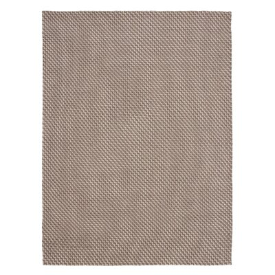 Gandia Blasco Lana Wool Plaited Rug