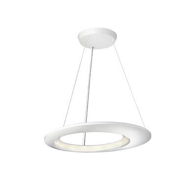 Philips Consumer Luminaire Ecliptic 16 Light Pendant
