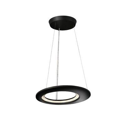 Philips Consumer Luminaire Ecliptic 12 Light Pendant