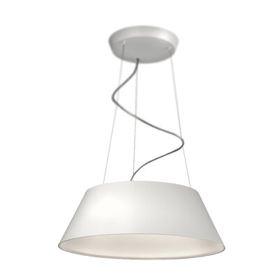 Philips Consumer Luminaire Cielo 4 Light Drum Pendant