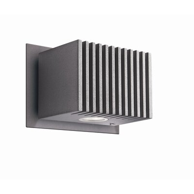 Philips Consumer Luminaire 2 Light Wall Sconce