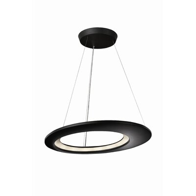 Philips Consumer Luminaire Ecliptic 16 Light Pendant