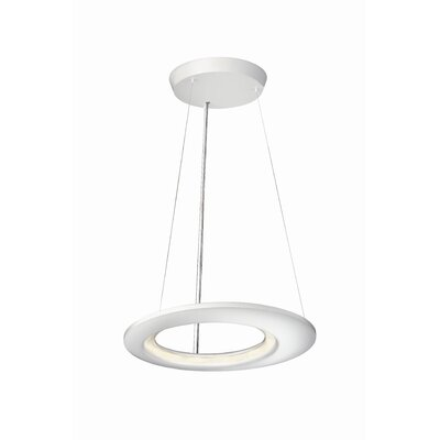 Philips Consumer Luminaire Ecliptic 12 Light Pendant