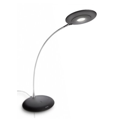 "Philips Consumer Luminaire Ledino 19.5"" H 1 Light Table Lamp"
