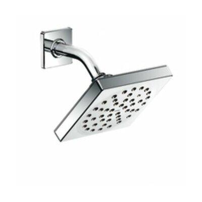 Moen 90 Degree Moentrol Shower Head