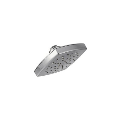 Moen Voss Rain Shower Head