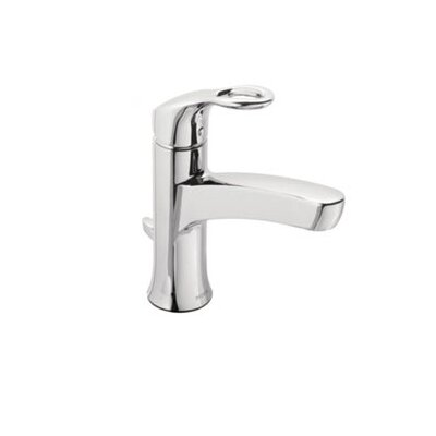 Kleo One Handle Centerset Low Arc Bathroom Faucet - 84900