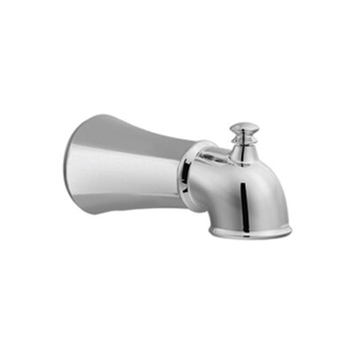 Moen Vestige Diverter Tub Spout