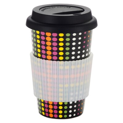French Bull Electric Travel Mug