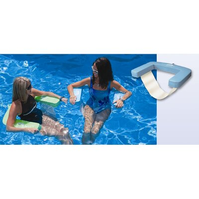 TRC Recreation LP Aqua Swing