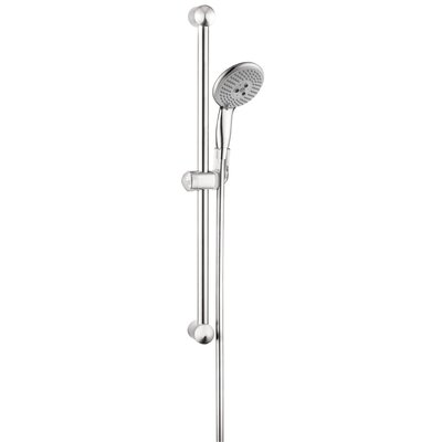 Hansgrohe Unica E Walbar Hand Shower