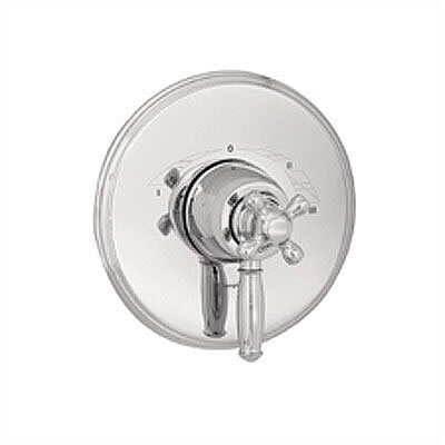 Hansgrohe allmodern - Hansgrohe shower handle ...