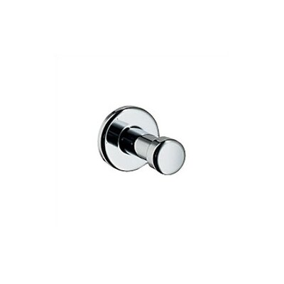 Hansgrohe Axor Uno Face Cloth Hook