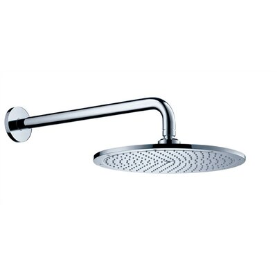 Hansgrohe Raindance Royale 350 Air Shower Head